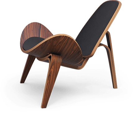 Graphos Project Design Funky Chair